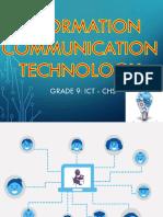ICT LESSON 1_ADVANTAGES & DISADVAN.pptx