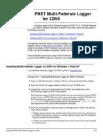 3D Logger 3.0 Install (1)