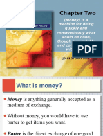 B_Money-and-Banking-12.ppt