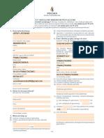 Wniosek o Określenie Warunków Grupa B I Www Psg 11022019 PGNiG OD INT