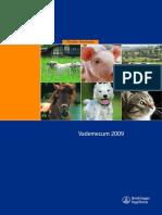 Vademecum_2009 - Boehringer Ingelheim