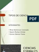 filosofía de la ciencia.pptx