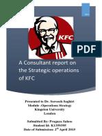 Opearationstrategyassignment Kfc 150802191419 Lva1 App6892 (2)
