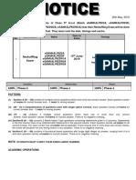 Reshuffling-Notice-For-Class-IX-A-Lot.pdf