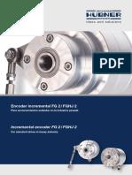 FG2 FGHJ2 Catalog Es en 2016 07