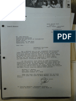 DOD film office file on Star Trek IV