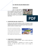 PROYECTO123.docx