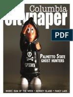 071906citypaperfinal.pdf