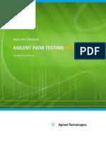 5991-0348EN-FoodAppNotebook