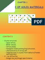 Bravaise lattice structure.pptx 1.ppt