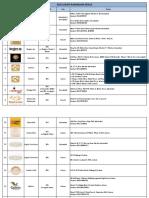 Exclusive-Ramadan-Deals.pdf