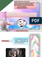 TRASTORNO DE PERSONALIDAD%2c ROSAAA PSICOPATOLOGIA.pptx