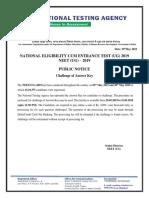 PUBLICNoticeNEETKeychallenge.pdf
