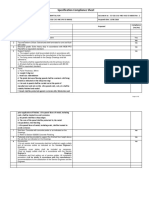 Spec Compliance Sheet