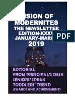 newsletter jan-March2019.pdf