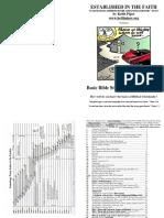 EstablishedInTheFaith-9July2018-pdf.pdf