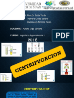 CENTRIFUGACION-1.pptx