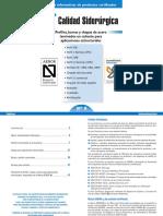 perfiles,_barras_y_chapas_de_acero_laminados_en_caliente_para_aplicaciones_estructurales.pdf