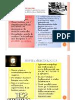 2. Antropologia sociale.pdf