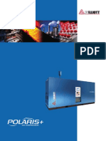 Polaris Brochure - CATALOGUE