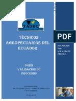 9.-POE Validación de Procesos.docx
