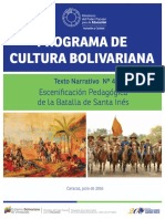 4. Batalla Santa IneÃ____s MODIFICADO (1)