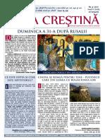 Viata Crestina 4 (370)