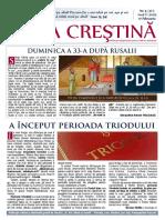 Viata Crestina 5 (371)