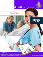 eBook Health Assessment Kholid