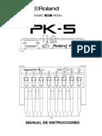 PK-5.pdf