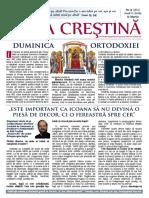 Viata Crestina 9 (375)
