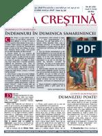 Viata Crestina 16 (382)