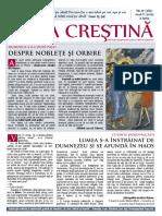 Viata Crestina 17 (383)