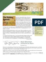 November 2010 Issue