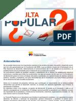 OPS Libro Prevencion Tuberculosis