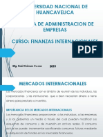 FINANZAS-INTERNACIONALES2