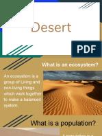 desert 6a