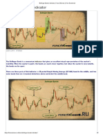 Bollinger Bands Indicator _ Forex Winners _ Free Download