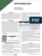 baldor-basics.pdf