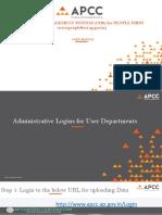 APCC - USER MANUAL for CMS -Revised-V3-compressed.pdf