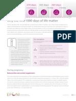 2018_04_23_EFCNI_1000Tage_Factsheet_web.pdf