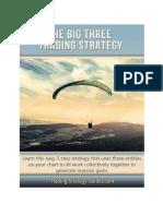 BigThreeStrategy.pdf
