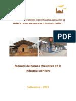 Manual-de-hornos-eficientes.doc