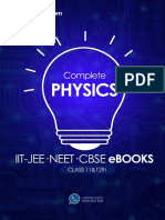 Basic Mathematics Sample Notes for NEET 2020 Preparation