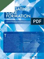 Mitigating_Coke_Formation_Hydrocarbon_Engineering_July2014.pdf