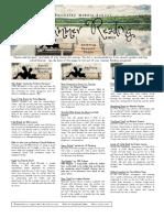 PDF 2019 SR Entering 7th