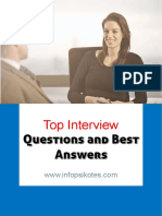 Bonus Ebook -Top Interview Questions and Best Answers.pdf