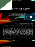 CASE DIGEST.pptx