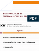 Best Practices in Thermal Power Plant - EEC Technical Workshop_compressed