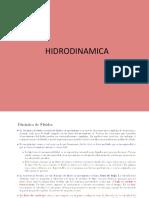 HIDRODINAMICA F3